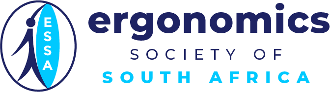 The Ergonomics Society of South Africa